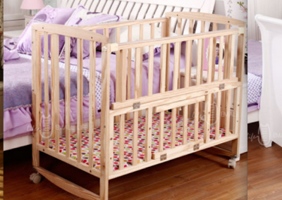 Product Recall – Emall Pty Ltd — Cribs & Cots