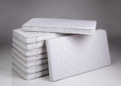 Product Recall – Danish by Design — Troll Mattresses