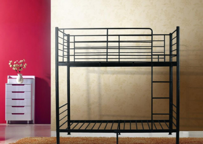 Product Recall – HEQS International Pty Ltd — City Bunk Bed