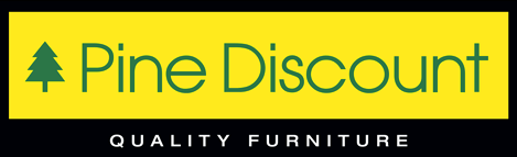 Pine Discount Quality Furniture