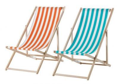 Product Recalls – IKEA — MYSINGSÖ beach chair
