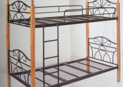 Product Recall – Prince Of Tides — Prince Bunk Bed