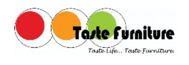 Taste Furniture – Adelaide