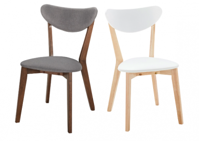Product Recall – Fantastic Furniture — Tara & Toto Dining Chairs