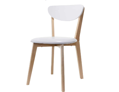 Product Recall – Kmart Australia — Anko Bianca Dining Chair