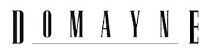 Domayne