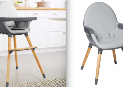 Product Recall – Bloom And Grow — Skip Hop Tuo Convertible High Chair
