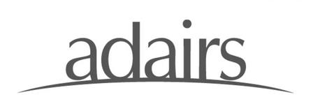 Adairs Retailers Pty Ltd