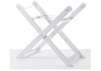 Product Recall – Adairs Retailers Pty Ltd — Amor Moses Baby Basket Stand