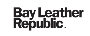 Bay Leather Republic