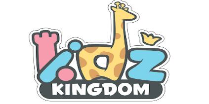 Kidz Kingdom Furniture