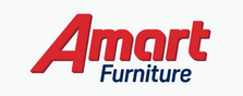 Amart Furniture
