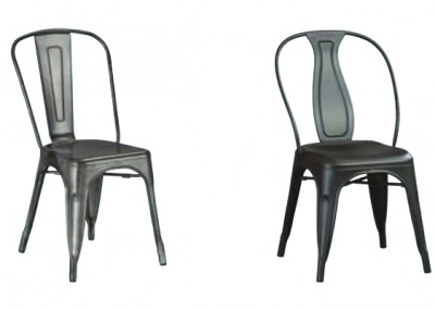 Product Recall – Early Settler — Saxon & Salvage Dining Chairs
