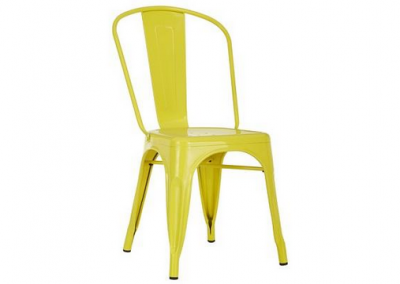 Product Recall – Fantastic Furniture — Worx Dining Chair (Tolix Replica)