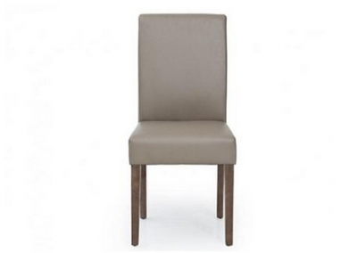 Product Recall – Amart Furniture — 'Majesty' Dining Chairs