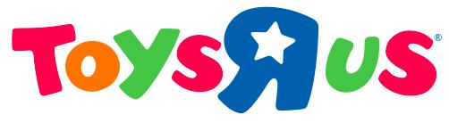 """Toys """"R"""" Us Pty Ltd"""