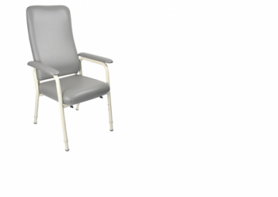 K-Care Healthcare Solutions Pty Ltd previously t/as R & R Healthcare Equipment Pty Ltd — HiLite Chair